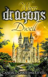 Where Dragons Dwell
