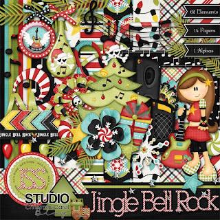 http://3.bp.blogspot.com/-CspvtQ4v95g/VI9_NIzDK2I/AAAAAAAAilI/4cC_HKqx5fc/s320/jss_jinglebellrock_mini%2B600.jpg