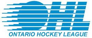 Ontario Junior Hockey League