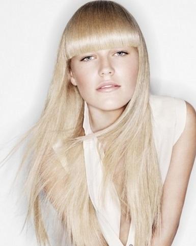 alisados+pelo+largo+lacio+2013+peinados