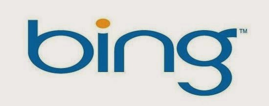 Bing'te Gelişmler