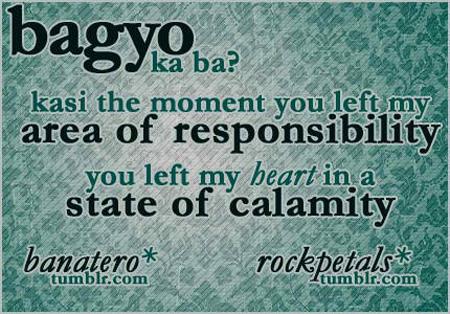 Pin Pinoy Jokes Sweet Pickup Lines Wallpaper Funny Dad Sms Text Joke ...