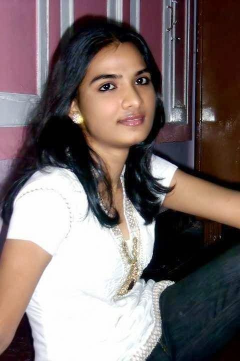 Horny indian call girl babes from mumbai at chopati hardcore - 3 part 1