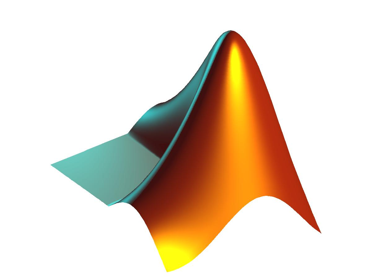 matlab free download torrent