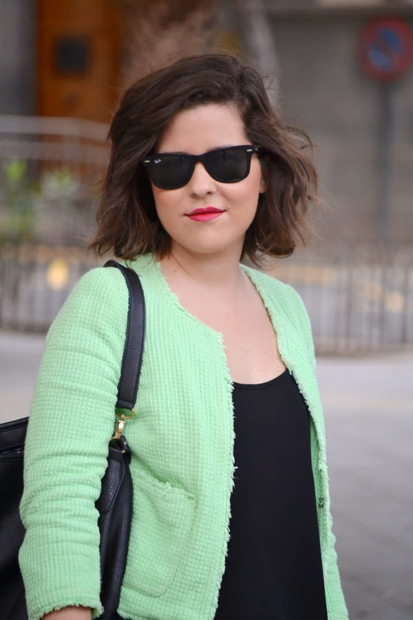 look_outfit_chaqueta_chanel_primavera_lolalolailo_05