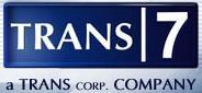 Lowongan Kerja 2013 Terbaru TRANS7 Untuk Lulusan D3 dan S1 Semua Jurusan Banyak Posisi - Desember 2012