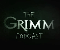 THE GRIMM PODCAST: 041 - One Angry Fuchsbau