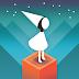 لعبة Monument Valley للأندرويد apk+data