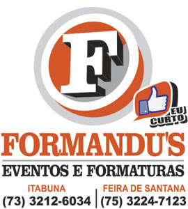 FORMANDU'S