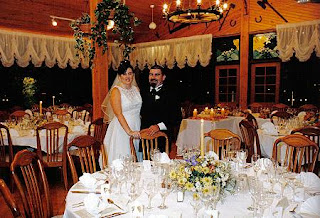 wedding reception planning,wedding reception pictures,wedding reception songs,wedding reception program,wedding reception themes