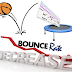 10 Tips To Reduce Your Blogger's Blog Bounce Rate