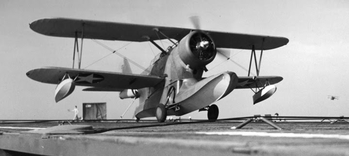 history of airplanes Texas department of public safety aircraft history, the history of our first single engine plane and early helicopters with photos.
