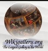 Wiki Gallery