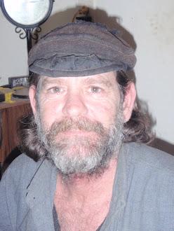 David McKenzie