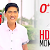 Vic Sotto and O+ 360 HD Android Smartphone : Three Things The TV Icon Loves About His New Phone