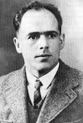 Seliger Franz Jägerstätter