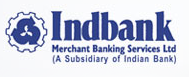 Indbank invited Application for SO - Trainee / SSO -Trainee