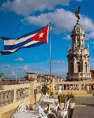 TEMAS DE CUBA