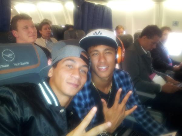 Neymar_PH.Gansonossotudo