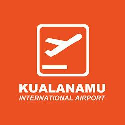 Tips Menuju Bandara Kualanamu dari Medan