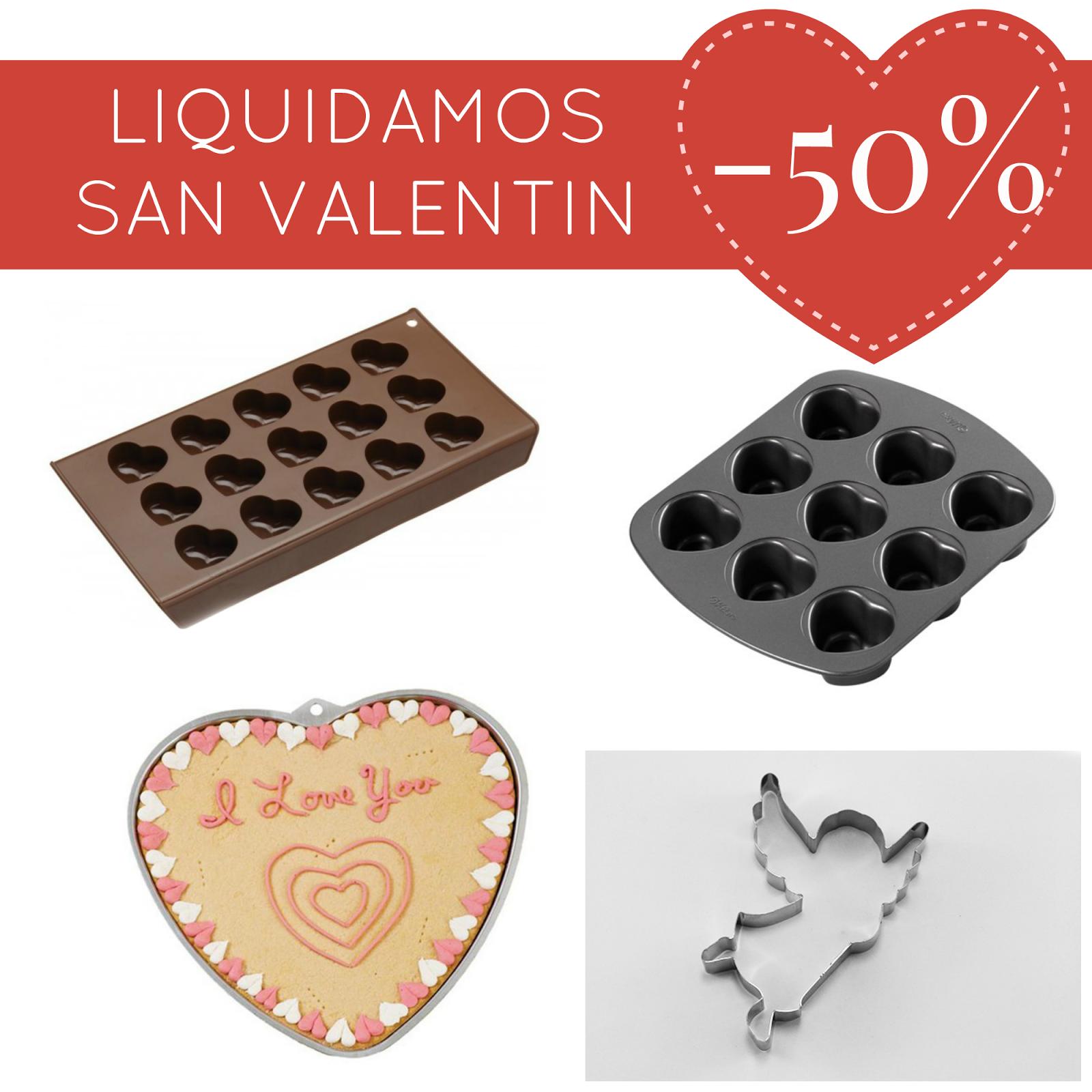 http://utensiliosdereposteria.com/173-san-valentin