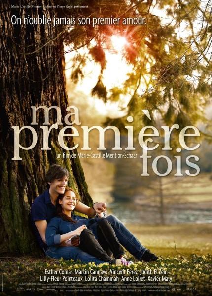 İlk Aşkım – Ma Premiere Fois film izle
