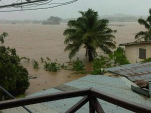 """flooding_in_Nadi_fiji_recent_natural_disasters_march_30_2012"""