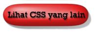CSS Ribbon