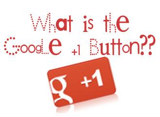 google++1+button.jpg