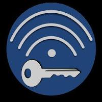 router keygen (wifi kirici) indir