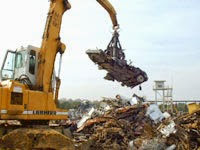 goldsboro metal recycling scrap metal prices
