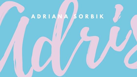 Adriana Sorbik
