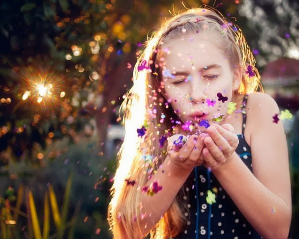 Cute Photography by Angela Lumsden
