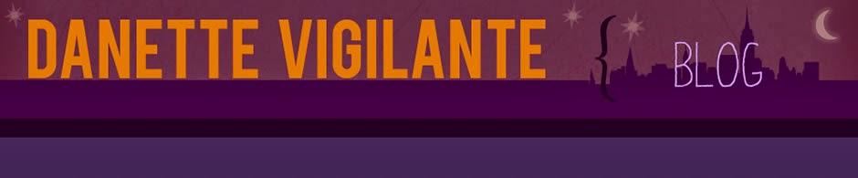 Danette Vigilante