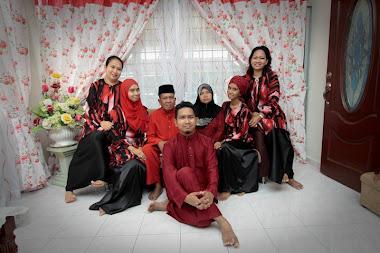 2011 pUNYO rAYO