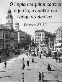 Salmos de Davi