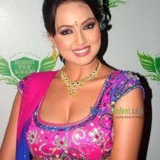 Sana-Khan-Hot-Tamil-Actress-4