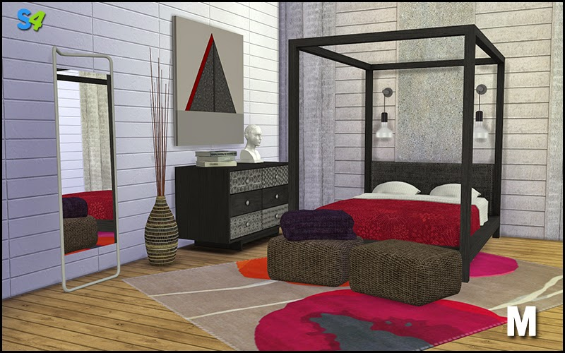 bedroom sets sims 3 bedroom expressions headboard grey bedroom