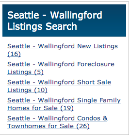 Seattle-Wallingford+Listings+Search.png