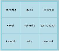 http://blogprzyda-sie.blogspot.com/2013/11/wyzwanie-4-bingo.html
