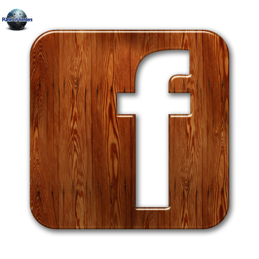 render logo facebook madeira planet of renders