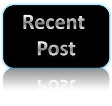 Cara Membuat Recent Post Dengan Thumbnail Bergerak Sendiri