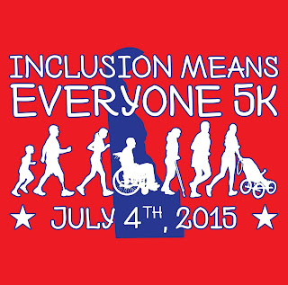 http://www.active.com/newark-de/running/races/inclusion-means-everyone-5k-2015