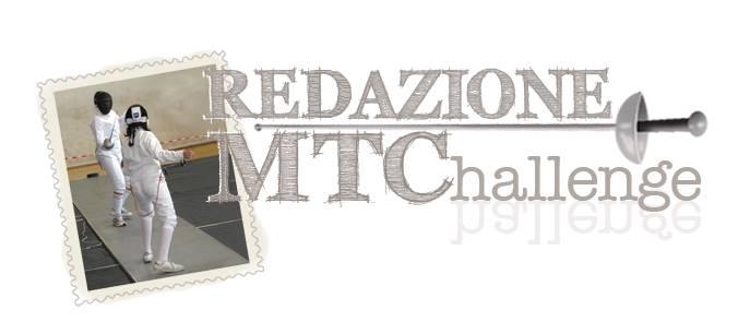 MTC lavoriamo per voi