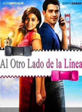 descargar Al Otro Lado de la Linea, Al Otro Lado de la Linea latino, Al Otro Lado de la Linea online