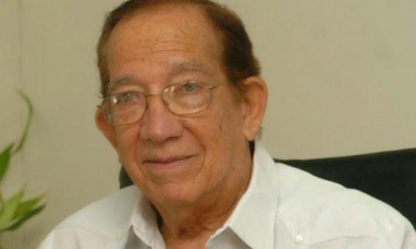 Muere fundador de Color Visión, Manolo Quiroz