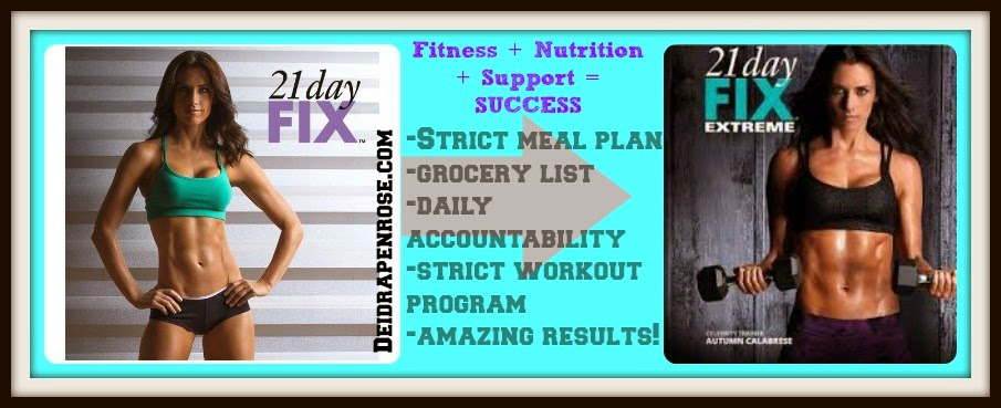 Deidra Penrose, 21 day fix extreme, fitness challenge groups, home fitness programs, Shakeology, 21 day fix test group, clean eating tips, strict meal plan, top beachbody coach harrisburg pa, elite team beachbody coach, successful health and fitness coach, healthy mom, new mom, new baby, weight loss mom, NPC figure competitor, bikini competitor, fitness motivation, accountability, weight loss journey success, beachbody transformation, lose last 10 lbs, healthy lifestyle, autumn calabrese, diet plan, healthy meal plan, healthy habits