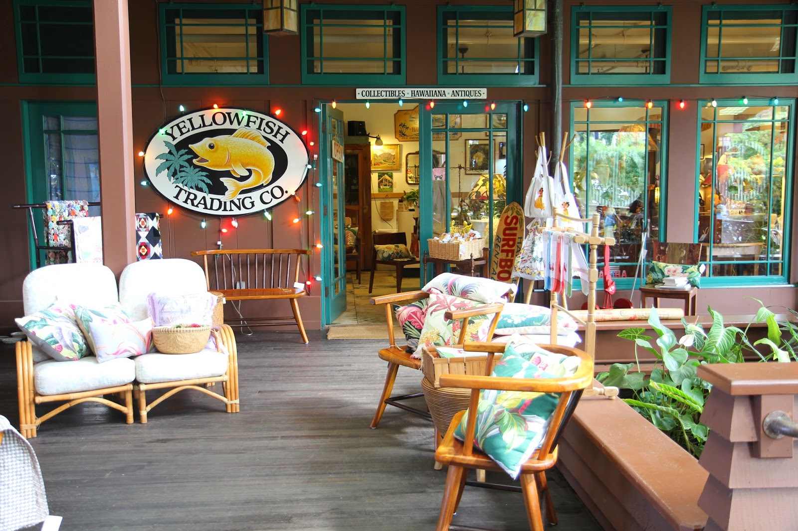 Yellowfish-Trading-Co-in-Hanalei