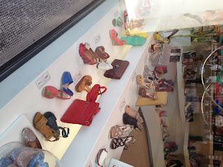 İnci ayakkabı 2013