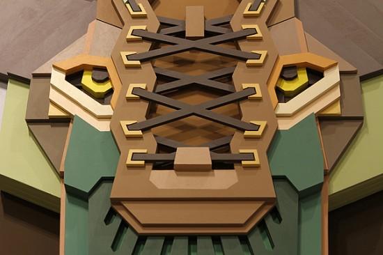 http://3.bp.blogspot.com/-CtK-dn68DaQ/TzFXrTtOtyI/AAAAAAAALS8/v873ScF9KE8/s1600/vectors-in-plywood12-550x366.jpg